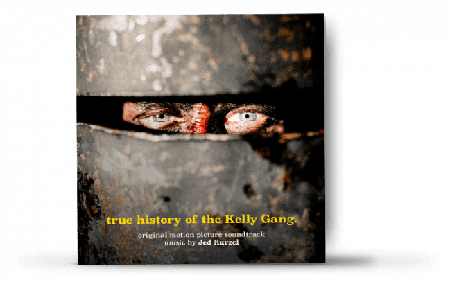 COVER_Kelly Gang
